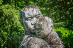 Co powoduje największą bezsilność rodzica?