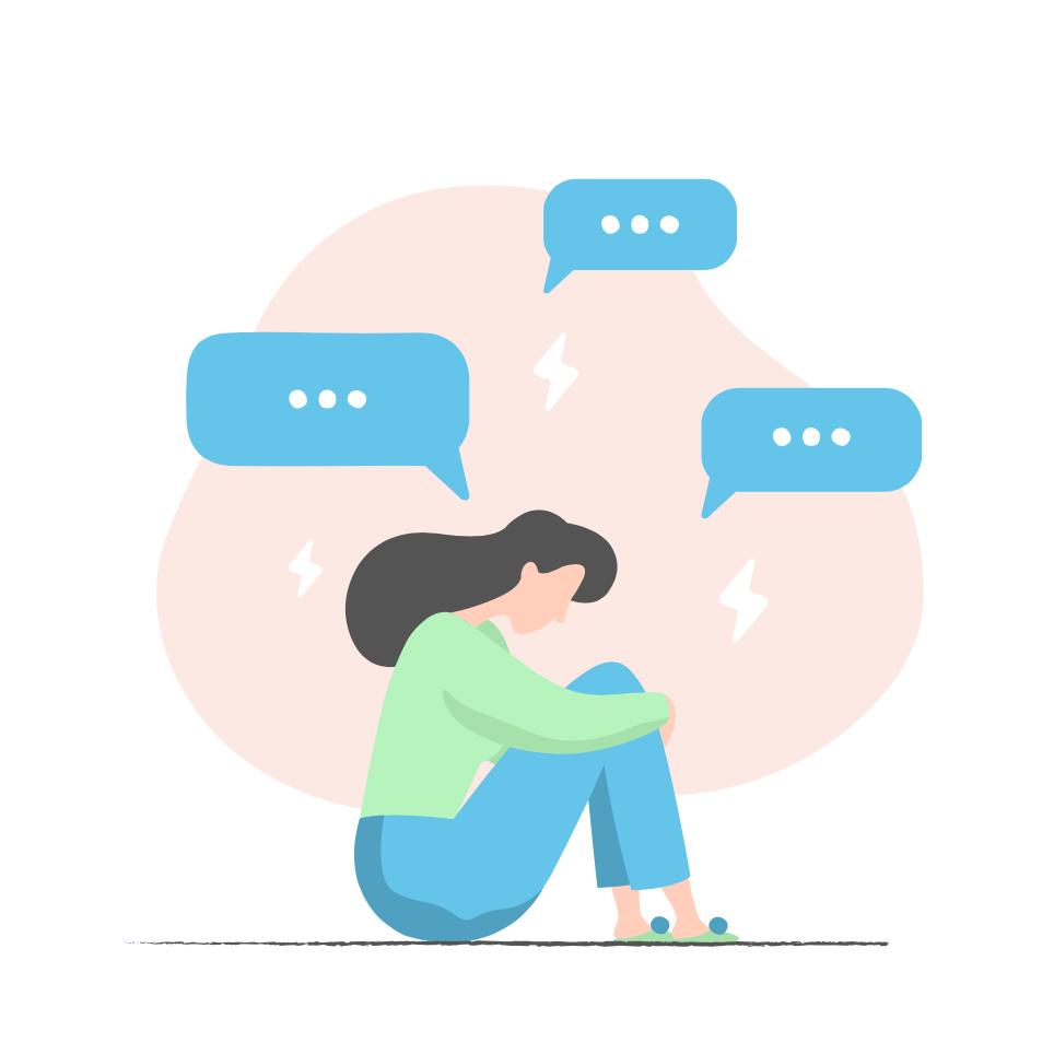 Konsultacja psychologiczna online